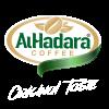 Alhadara